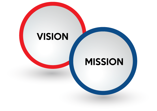 Mission_Vision_Manik_Hospital_and_research_center98.png